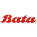 源于捷克的百年品牌Bata 现在低至37折特卖别错过!罗马凉鞋27.9欧收!一字带凉鞋19.9欧!