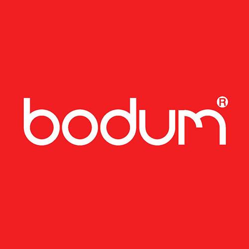 Bodum旅行杯近期好价19.9欧收!轻便又好用,上学、旅行、办公室用通通没毛病!