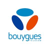 【最后一天】Bouygues B&YOU无合约套餐折扣新升级!11.99欧就能享有60G流量!还附带10G欧盟漫游流量,优惠比上次更给力👏