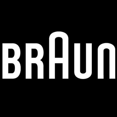 【打折季升级】超低价!Braun博朗最新款额温枪BNT400只需43欧!更精确,更舒适,对小宝宝保护更到位!最好的配置全家一起用!