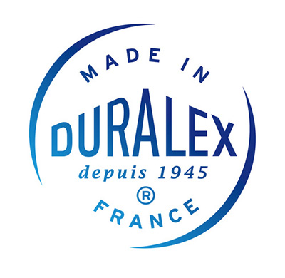 定价低+又降价了的Duralex现在5件套立减5欧!只要14.99欧!又能保鲜又能当便当盒!