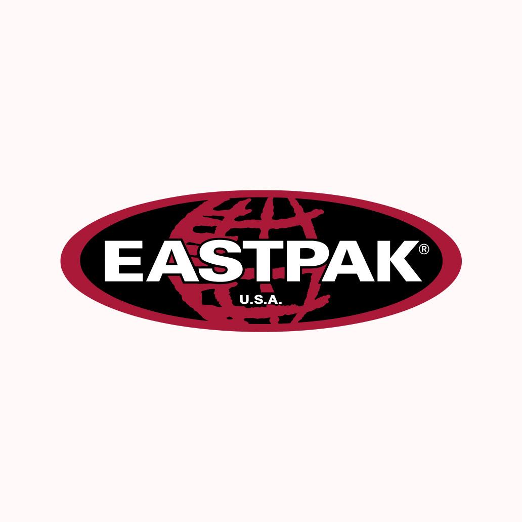 法国国民书包Eastpak灰色双肩背包近期好价仅需21.82欧!舒适度和颜值并存的双肩背包!