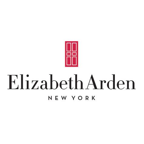 Elizabeth Arden/伊丽莎白·雅顿礼盒装仅需48欧!一键get三瓶雅顿家的明星产品!
