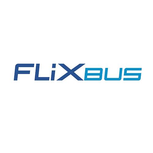 【toussaint出去浪】Flixbus多达70000张特价票4.9欧起!!学生党福音!TOUSSAINT出游走起来!