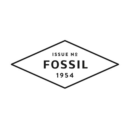 妈呀!Fossil精选正价商品用码直接就能3折!这么实诚的商家还是第一次见!17欧收真皮钱包!