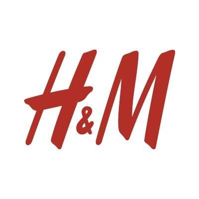 【打折季第二轮】H&M官网低至3折还包邮~抓住冬衣小尾巴,迎新年,换新衣,走一波?!