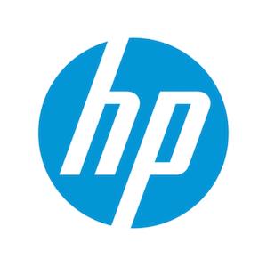 HP Reverb G2 VR头盔折后699.99欧收!直降200欧!不管是新手还是VR发烧友都非常容易上手的高科技!