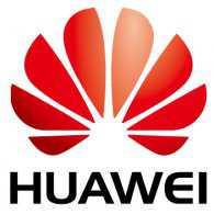 听说你要去旅行?没有合适的插头怎么行!原装 Huawei/华为 US、UK、EU插头9€起+包邮!