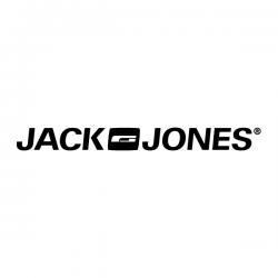 Jack &jones 男装、内衣三大专区低至25折!平价好穿又潮流的男装还是要看Jack Jones!