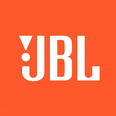 史低价!JBL超强防水音箱57折!仅售79欧!让这小钢炮high翻你的soirée!