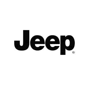 Jeep 男装低至29折!喜欢美式硬汉风的看过来!简简单单的男孩子最吸引人了哦!短袖T恤只要十几欧哟!