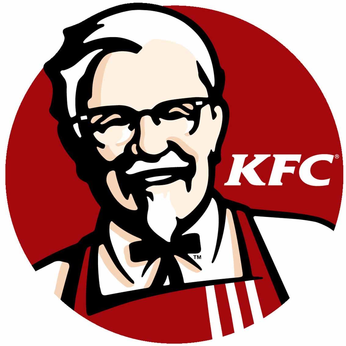 【开学大促】KFC 5折优惠快来领!24 只辣翅只要9.9欧!汉堡套餐 4.99欧!准备好美食一顿了吗?
