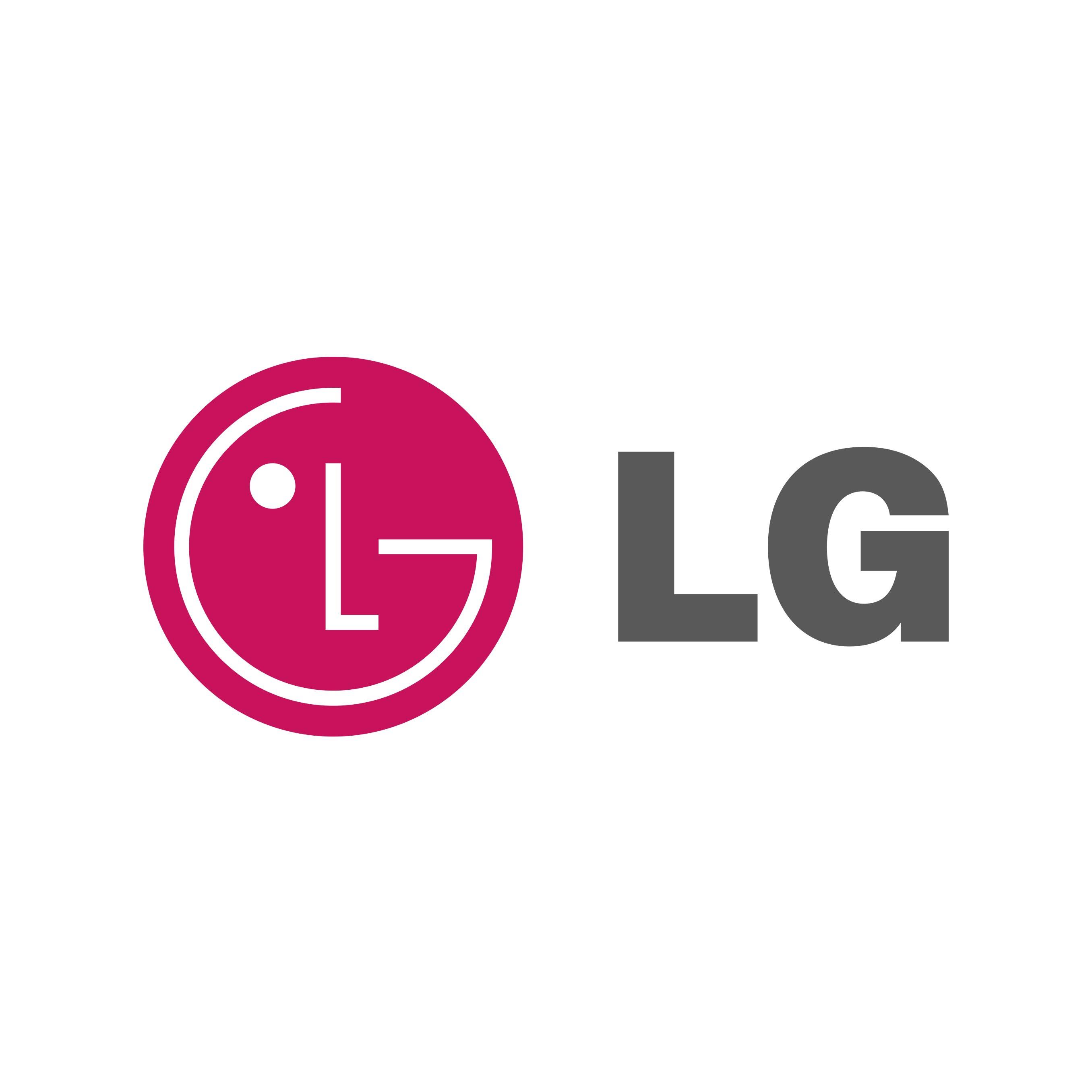 史低价!LG便携蓝牙音响到手价仅需49.9欧!随时随地都能享受音乐!
