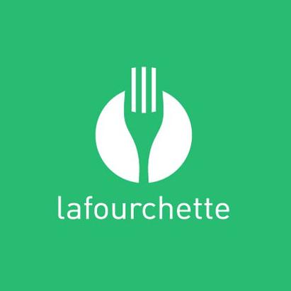 【打折季】L'Action Paris / 法国蕾萱润唇膏仅需12.02欧!别再撕嘴皮啦!4周给你一个水光的嘟嘟唇!