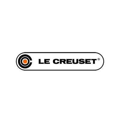 Le Creuset 高颜值珐琅厨具低至8折+折上9折!mini珐琅锅色全货齐!冰蓝配色简直了!