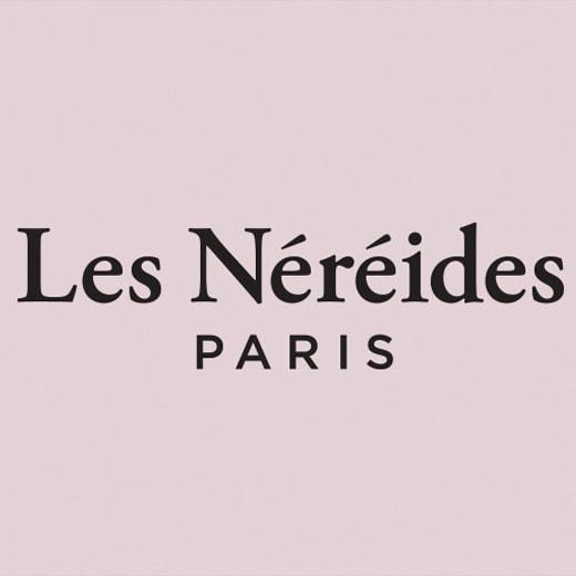 法式超浪漫饰品Les Nereides官网大促!全场6折起!超可爱的芭蕾舞女和小红帽耳钉!