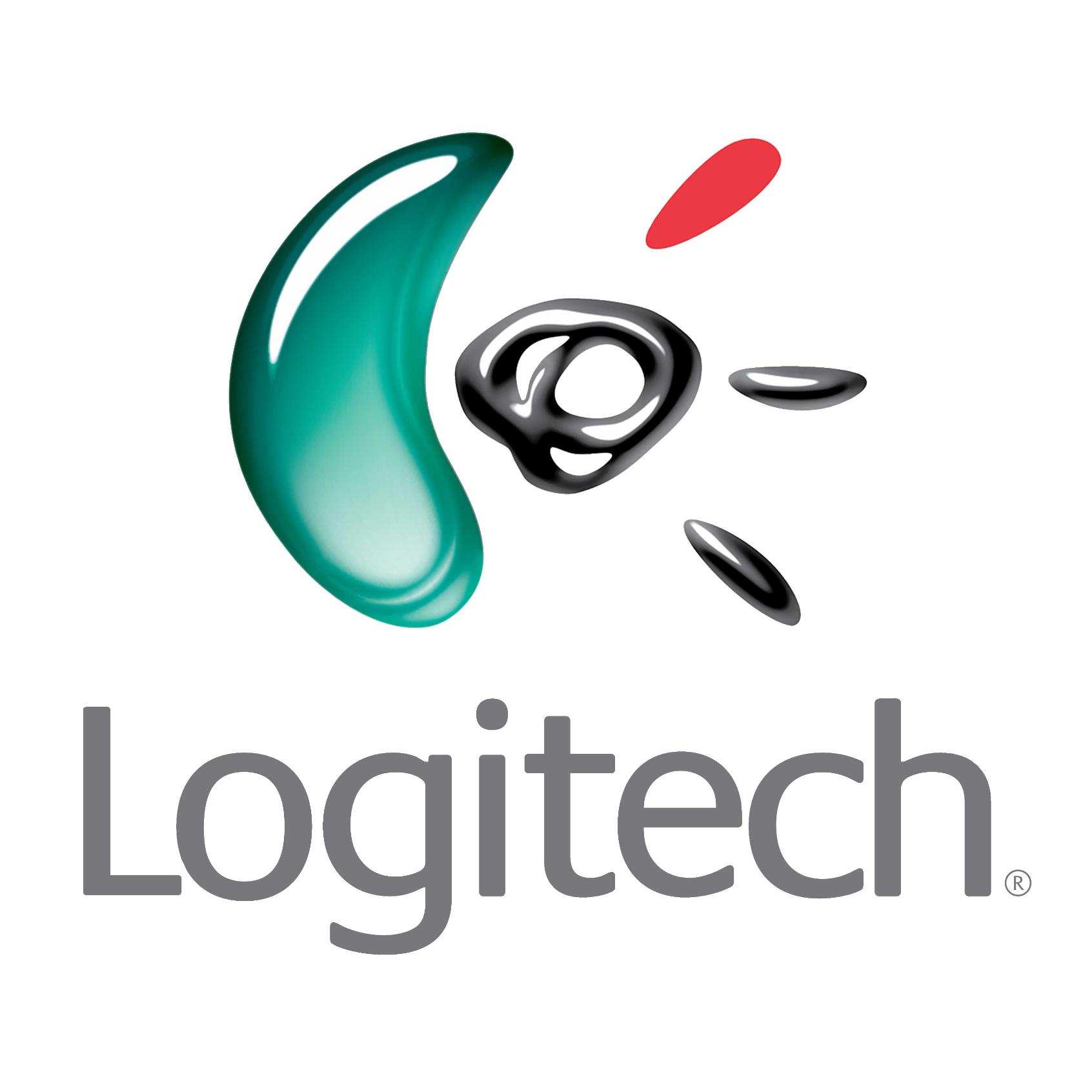 【黑五大促】Logitech MX Master大师鼠标到手价49.9€!精准满足设计师、工程师和建筑师等专业人士。
