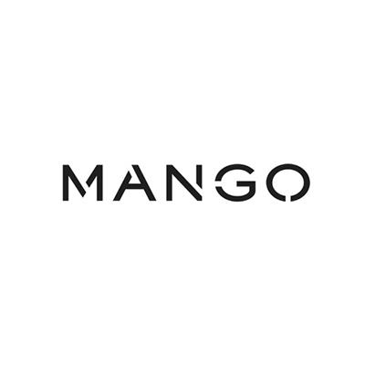 最后几天!Mango Outlets 全场4折!超多好看的衣服、超多便宜的衣服等你过来买买买!