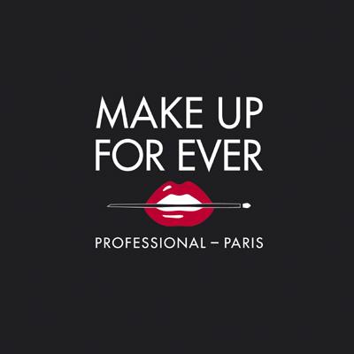 Make Up For Ever超高清粉底液自带75折+满额送5个中样!轻松打造自然美颜妆效!