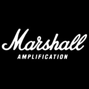 Marshall Minor 2近期好价到手仅需69欧!挂在脖子上运动简直不要太方便哟!