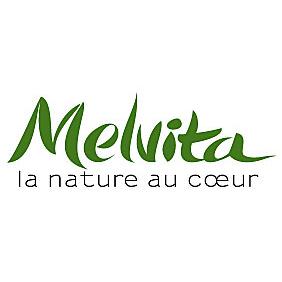 Melvita精选热门单品区惊喜9折来咯,来收6欧一瓶的花水,还有玫瑰保湿系列全部带折~