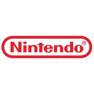 Switch 上新机!三色可选!任天堂粉丝瞅这里!随时随地都玩游戏,根本停不下来!