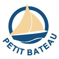 法国最受欢迎的童装品牌 Petit bateau/小帆船法亚大促ing! body 超低价收,宝宝内裤也巨划算哦!