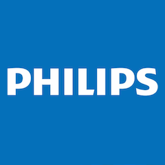 Philips/飞利浦 激光脱毛仪/脱毛器通通6折啦!做个滑溜溜的小仙女!!
