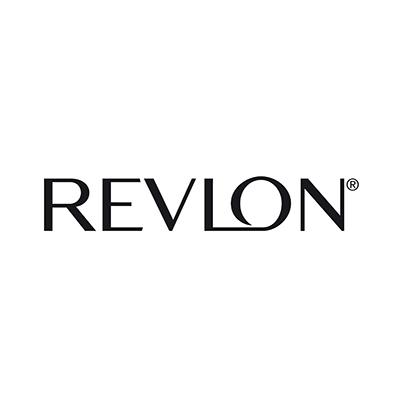 Revlon/露华浓化妆品线低至46折!平价又好用的化妆品露华浓绝对榜上有名!