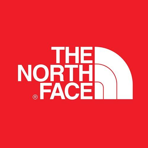 【最后1天】胡歌朱一龙都pick的户外大佬The North Face 低至25折!79欧收高帮棉靴,119欧收保暖夹克!