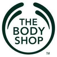 The Body Shop现在85折来袭~ 身体,头发护理,海量产品等你来选!秋天到了,各种身体护理需要囤起来了!