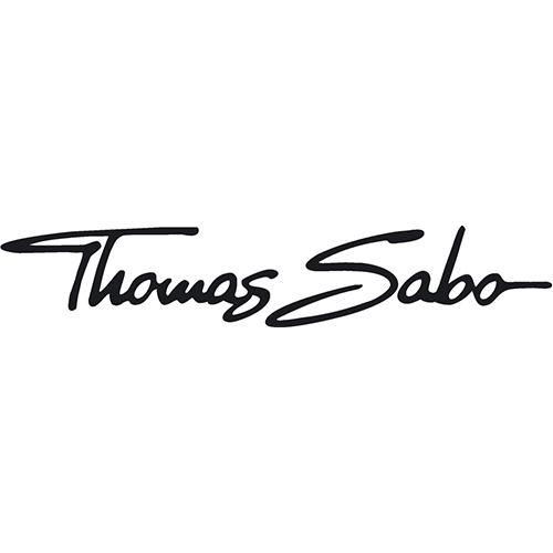 德国小众首饰Thomas Sabo新品78折!华晨宇同款项链有!更有爆款法风手链!