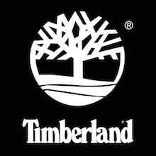 Timberland/ 添柏岚 全场75折!更可邮寄回国哦!号全的经典百搭单品大黄靴折后157欧!