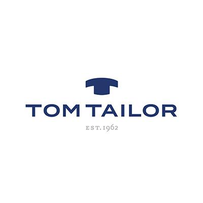 德国时装品牌Tom Tailor现在低至45折特卖别错过啦!简约百搭白T恤只要11.99欧!一字肩上衣16.99欧!