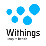 Withings互联电子秤74.95欧收!诺基亚旗下智能家居品牌 Withings!开启你的智慧健康生活!