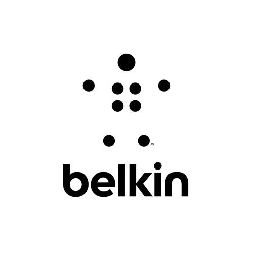 【打折季升级】Belkin 入耳式无线耳机仅需30.30欧!35 年来领先的技术和创新,防汗,超长续航,性价比之王!
