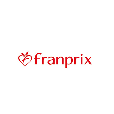 Franprix折扣区超多优惠!第2件低至4折!买2送1!8杯达能酸奶只要3欧!满35欧还包邮哦!