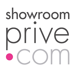 Showroomprive 德国