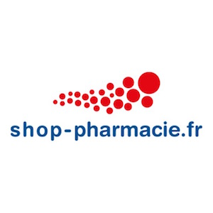 Shop-pharmacie