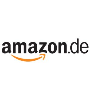 Amazon DE