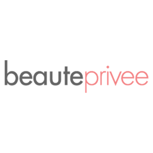 Beaute Privee