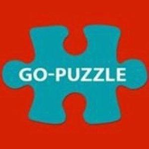 Go Puzzle