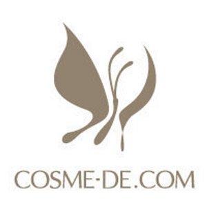 Cosme-de