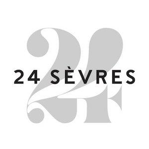 24S DE
