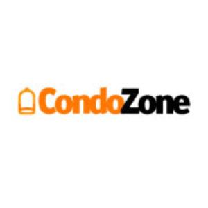 Condozone