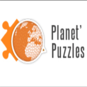 planet-puzzles