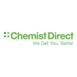 chemistdirect