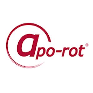 apo rot