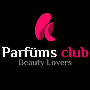 parfümsclub