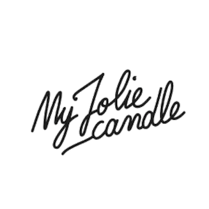 My Jolie Candle